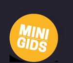 Mini-gids