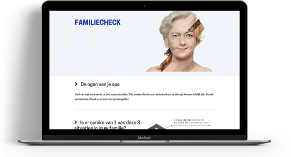 Screenshots-familiecheck-2