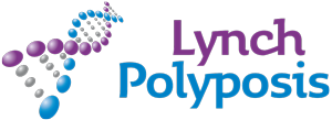 Lynch-polyposis-logo