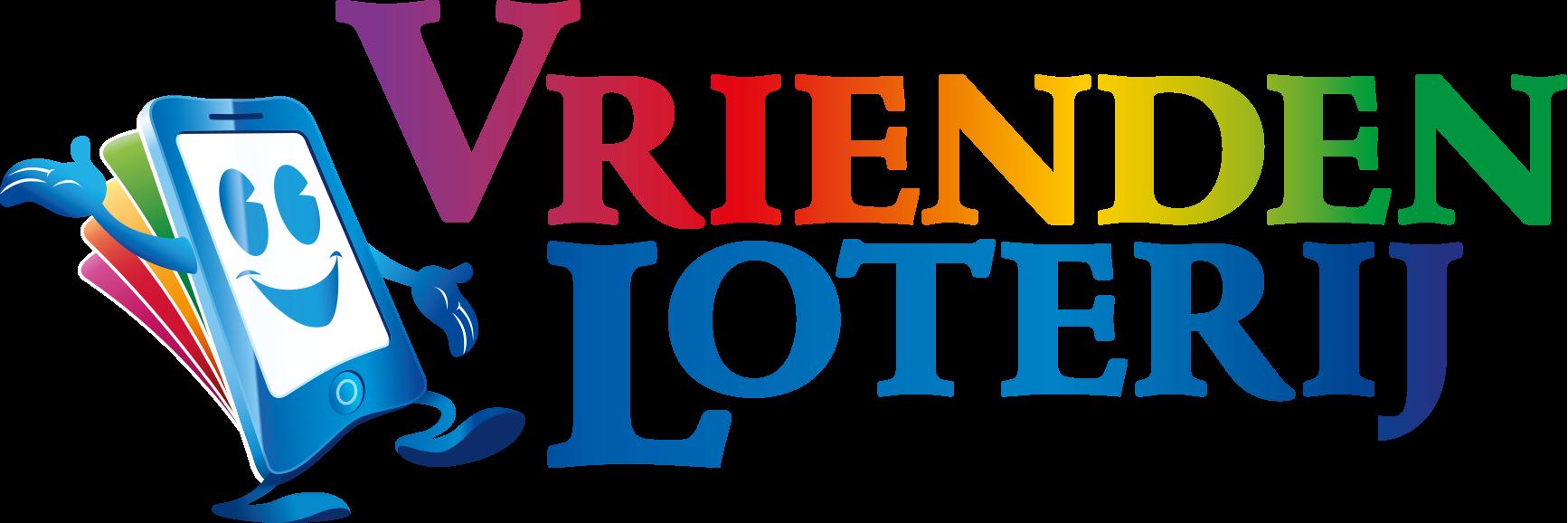 logo_vriendenloterij